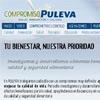 Salud, innovación y calidad en www.compromisopuleva.es
