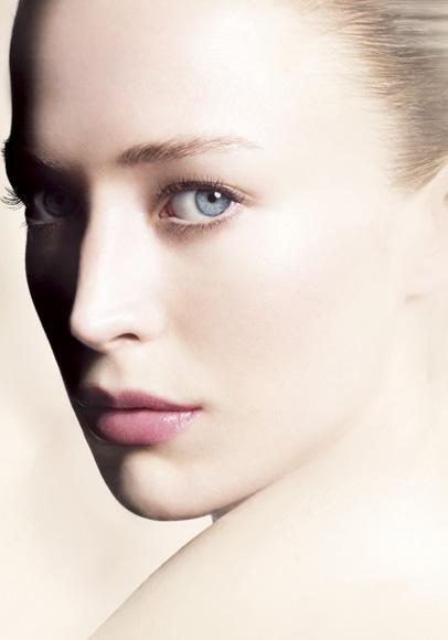 Shiseido presenta Perfect Refining Foundation: un reto a los fondos de maquillaje