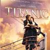 Experimenta como nunca antes 'Titanic', la obra maestra de James Cameron