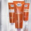 Mucho más que protección: eficacia antiedad con RoC® Soleil Protexion+