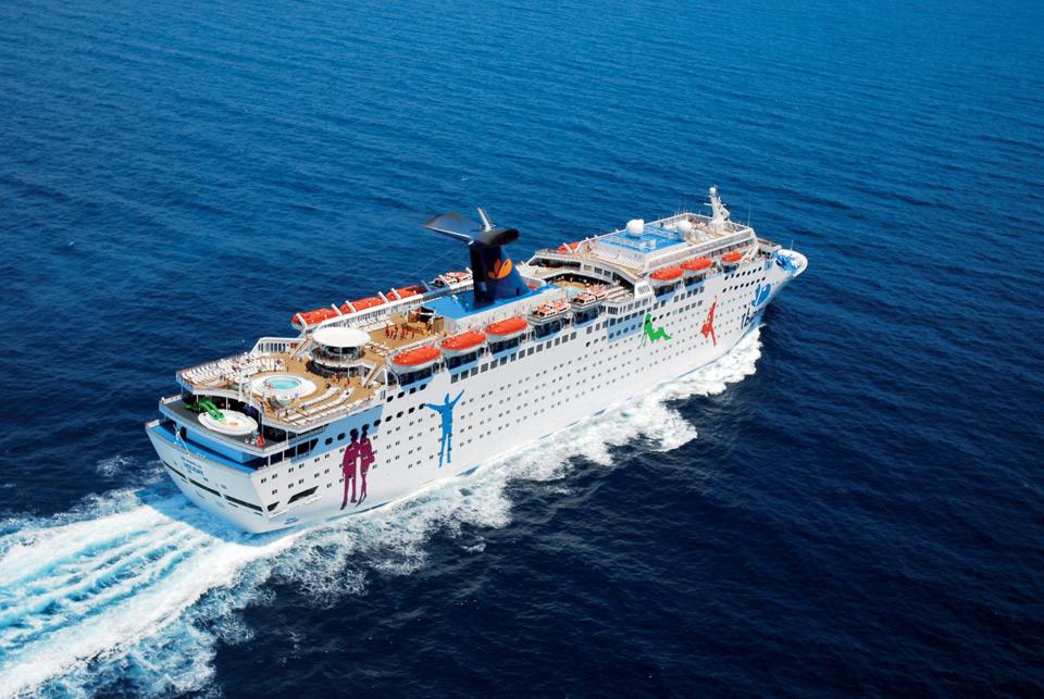 La belleza del Mediterráneo, también en invierno con Iberocruceros y Viajes El Corte Inglés