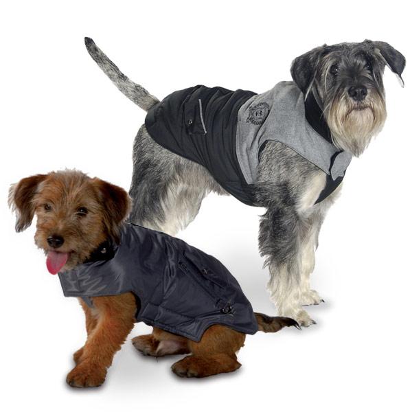 Descubre todo lo que necesitas para tu mascota en el corte - Novedades para mascotas ...