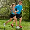 El 'running' está de moda, ¡cuida tus cartílagos!