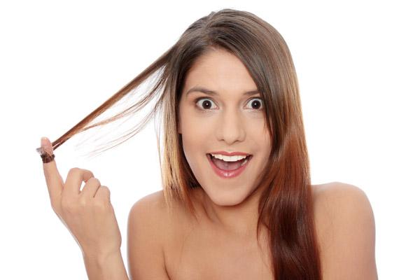 Se confirma la eficacia del tratamiento capilar de los famosos… ¡VR6 Definitive Hair funciona!