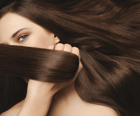 ¿Notas que tu cabello se cae más de lo normal? Descubre Densilogy, de Innéov