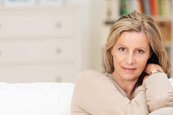 ¿Qué hacer ante la pérdida de pelo por el cáncer?