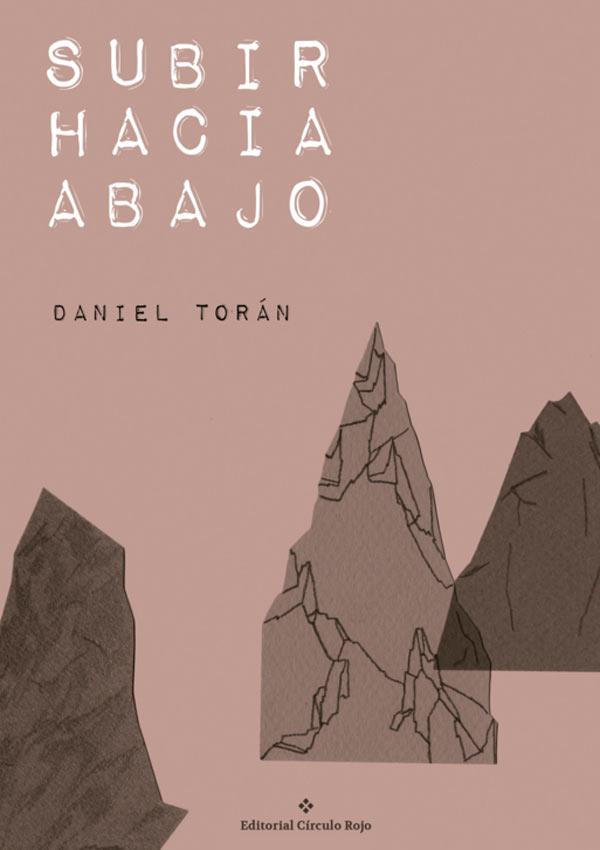 Atrévete a viajar por las profundidades de la mente con la primera novela de Daniel Torán