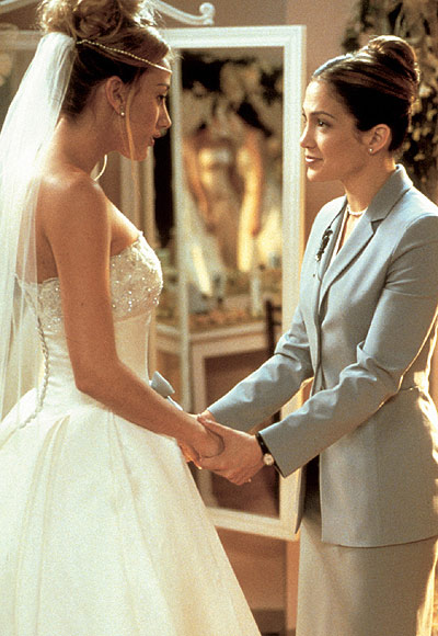 El vestido de tu boda wikipedia