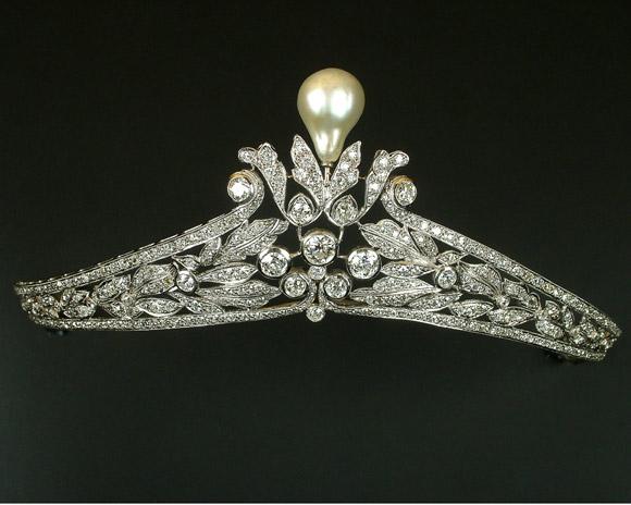 تيجان ملكية  امبراطورية فاخرة 2008-11-28-a