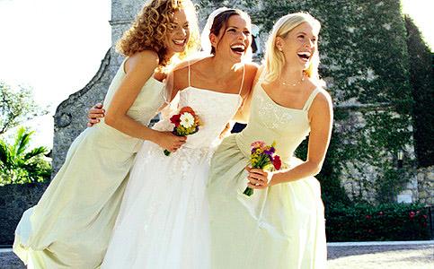 ¿Cómo redacto las invitaciones de la boda?