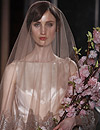 Visor de imágenes: New York Bridal Week 2010