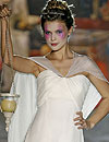 Tendencias 2010: Herencia greco-romana