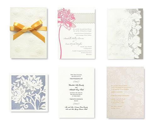 Modelos de tarjetas para matrimonio - Imagui