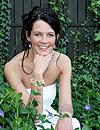 'Chic weddings': Te decimos cómo organizar una boda 'eco-friendly'