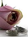 Novios: Aprende a escoger el anillo de compromiso perfecto
