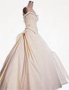 Consejos para superar las pruebas del vestido 'con nota'