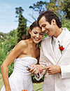 ¡Aprovecha las nuevas tecnologías para organizar tu boda!