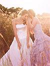 Secretos para novias: Elige tu ritual de belleza según tu vestido