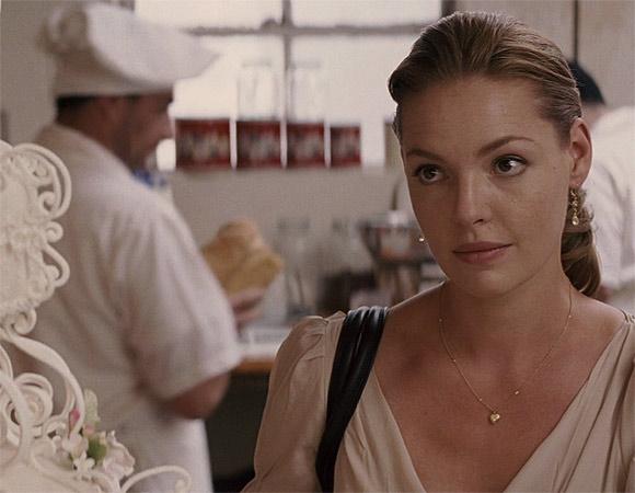 Matrimonio Por Accidente Pelicula : Diez películas románticas para novias foto