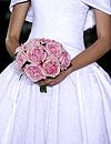 New York Bridal Week 2012: Marchesa y Carolina Herrera