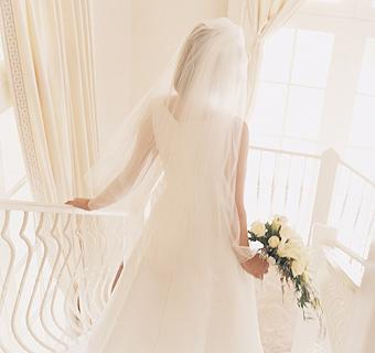¿Quieres asistir a un 'showroom' exclusivo para novias?