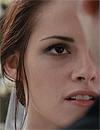 Carolina Herrera viste de novia a Bella Swan en 'Crepúsculo'