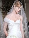 Tendencias 2012: Vestidos asimétricos