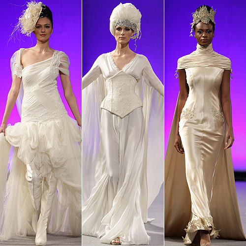 Vestidos de novia - Página 8 Novias-zapardiez-01-z
