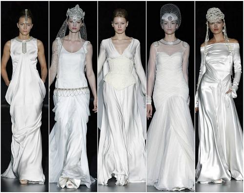 Vestidos de novia - Página 8 Novias-zapardiez-02-z