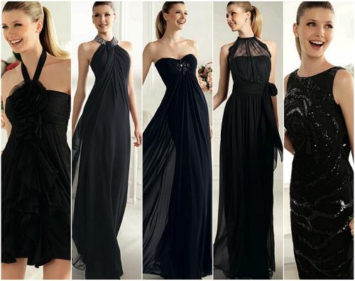 Vestidos de fiesta: Así es el adelanto de la colección Pronovias