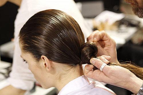 5 cuidados imprescindibles para el pelo previos al gran día