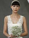 Los vestidos más románticos de Carolina Herrera llegan a Nueva York