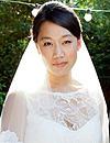 ¿Quieres el vestido de novia de la mujer de Mark Zuckerberg?