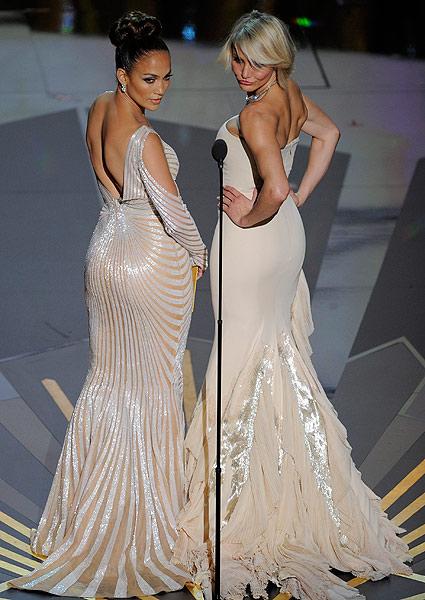 Siete trucos de celebrities para parecer más delgada en las fotos de la boda