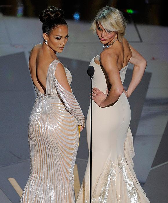 siete trucos de celebrities para parecer m s delgada en