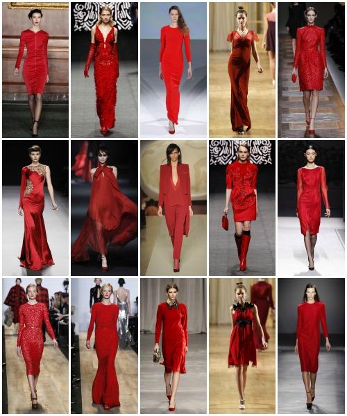 http://www.hola.com/imagenes//novias/2012102661487/colores-invitadas-otono-2012/0-218-757/novias-colores-02-z.jpg