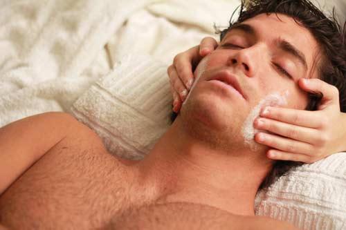 gay escort massage massaggi gay video gratis