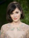 Un 'look' de novia inspirado en Zooey Deschanel