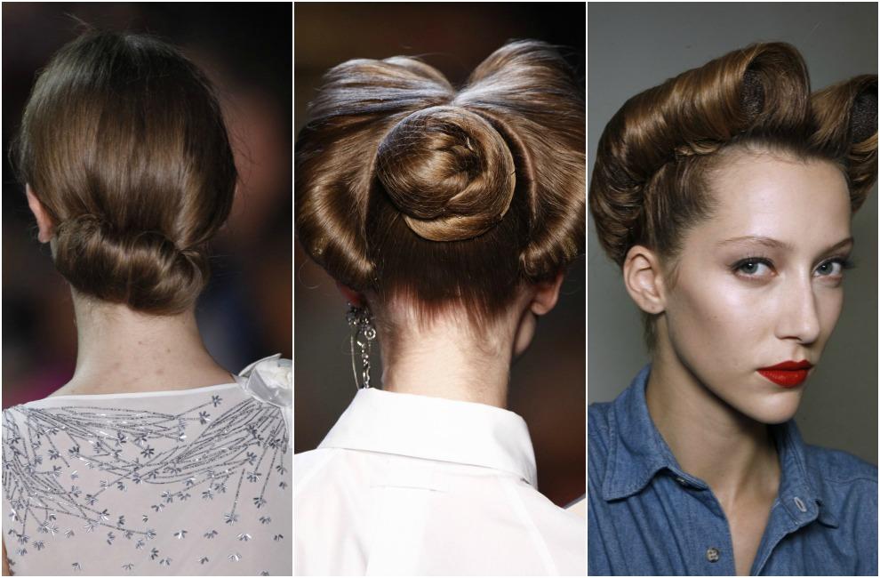 Peinados Para Llevar Con Velo