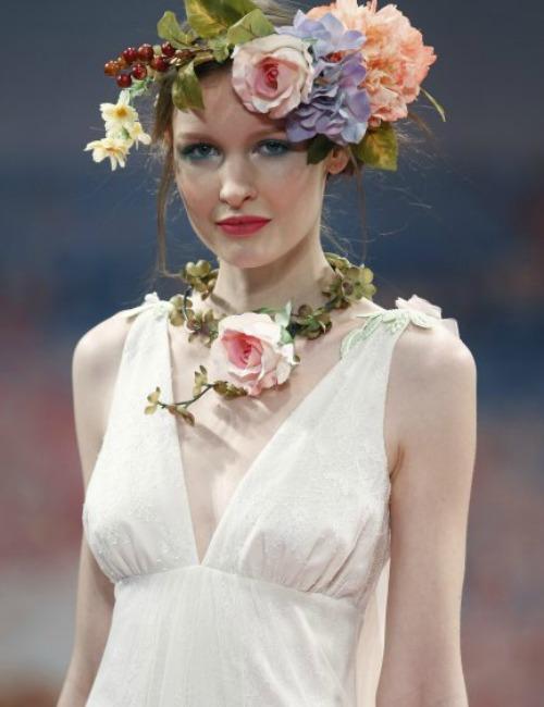 guía de compras 'bridal' para perderse en nueva york