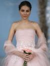 New York Bridal Week 2014: Las espectaculares colecciones de Oscar de la Renta y Ángel Sánchez