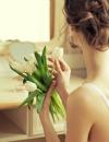 Belleza 'do it yourself' para novias