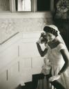 El 60º aniversario de la boda de JFK y 'Jackie' Kennedy