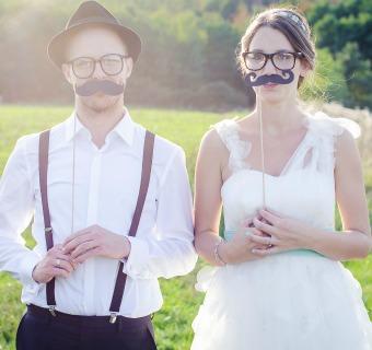 Un espacio en Barcelona para reunir todas las ideas de cara a una boda perfecta