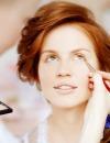 Diez cosas que no pueden faltar en tu 'beauty kit' de novia