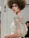 'First look': Así han sido los desfiles con las colecciones de invierno de la New York Bridal Week