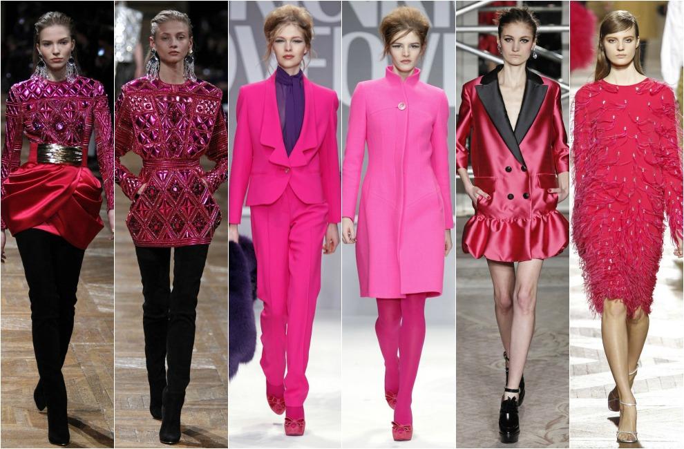 Chaquetas para vestidos de fiesta rojos – Los vestidos elegantes son ...