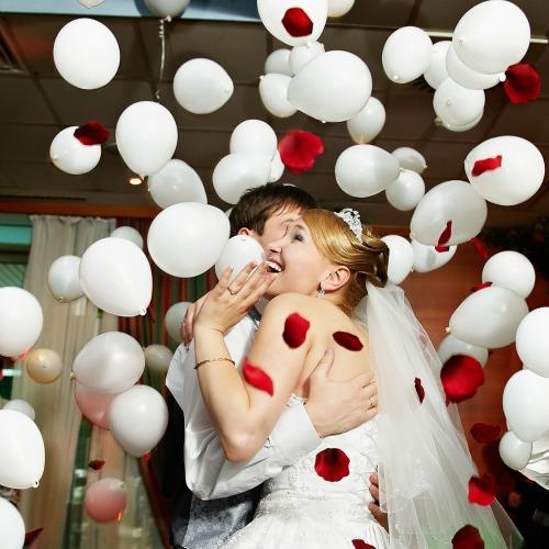 Diez detalles de última hora antes de la boda