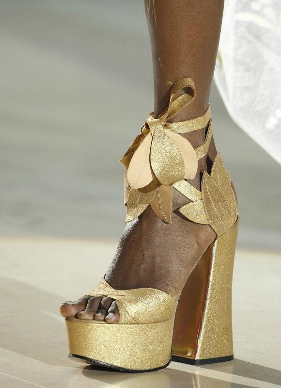 c52c95339eb Las Más De Los Colecciones Para Nuevas Novia Zapatos Espectaculares  cSR5Lq34Aj