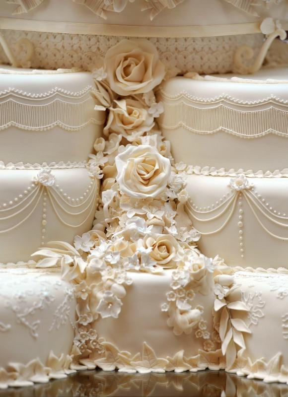 novias-tarta-03-a.jpg